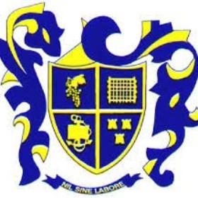 Somerset West Primary School - 2018